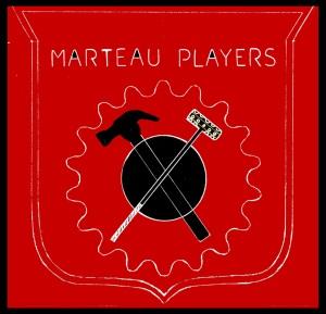 marteau-players-300dpi