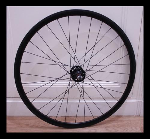 polo-wheel1