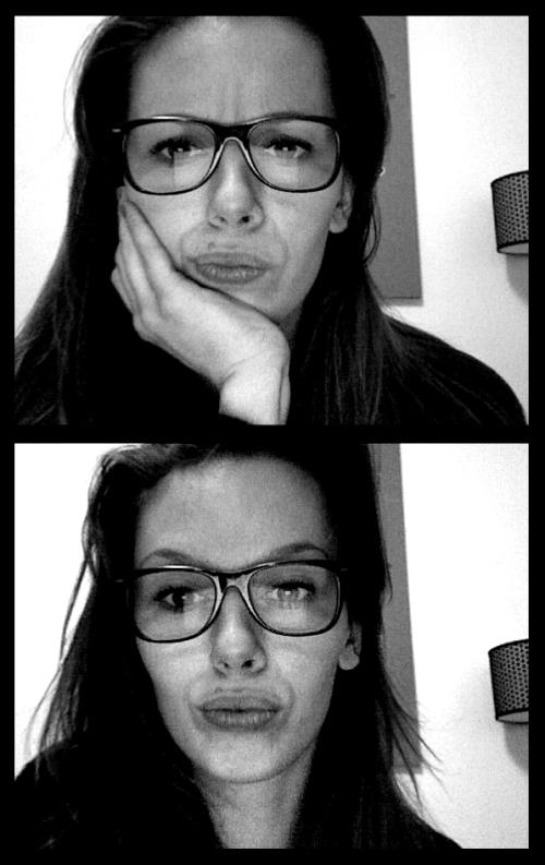 femme-a-lunettes