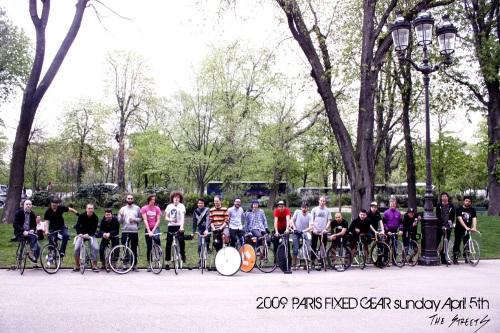 paris-fixed-gear-1000