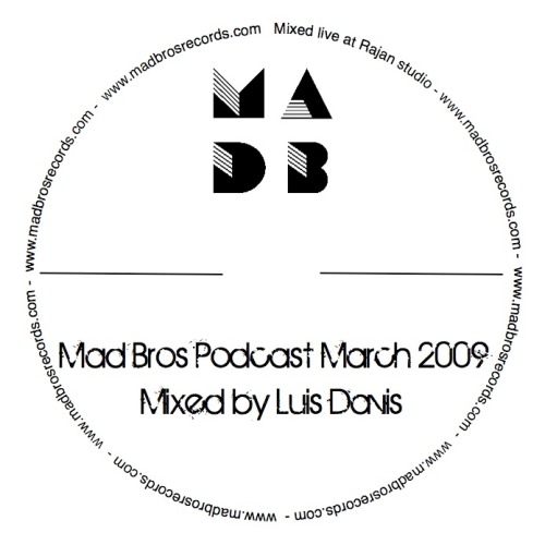 podcast-march09