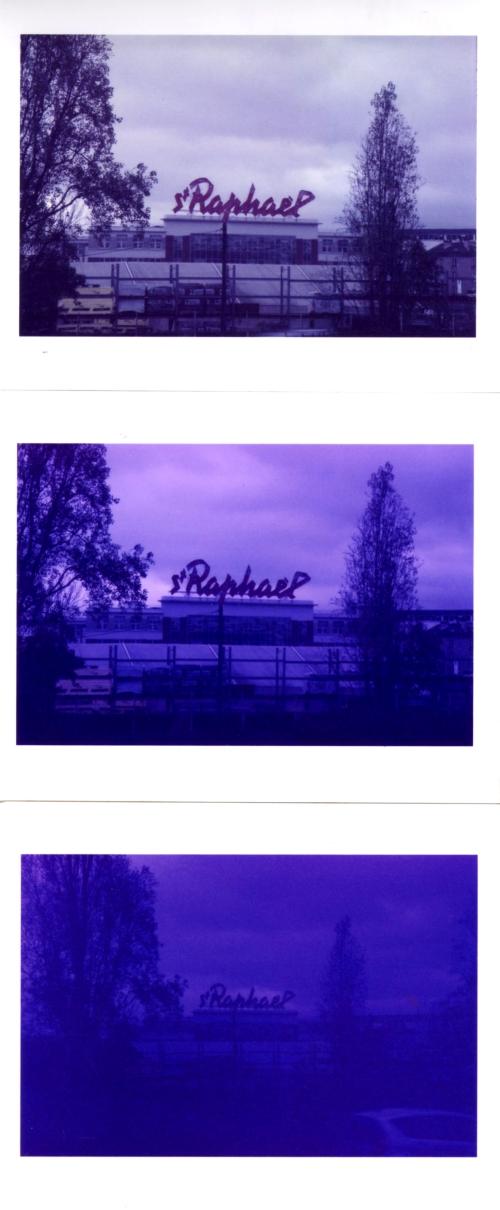 ST RAPHAEL079