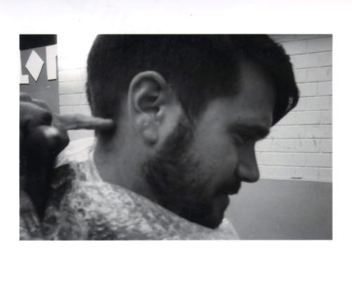 Cyclope coiffure 2