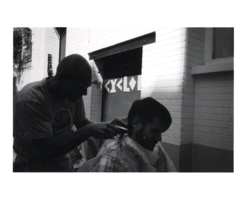 Cyclope coiffure 5