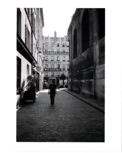 Les Rues 06