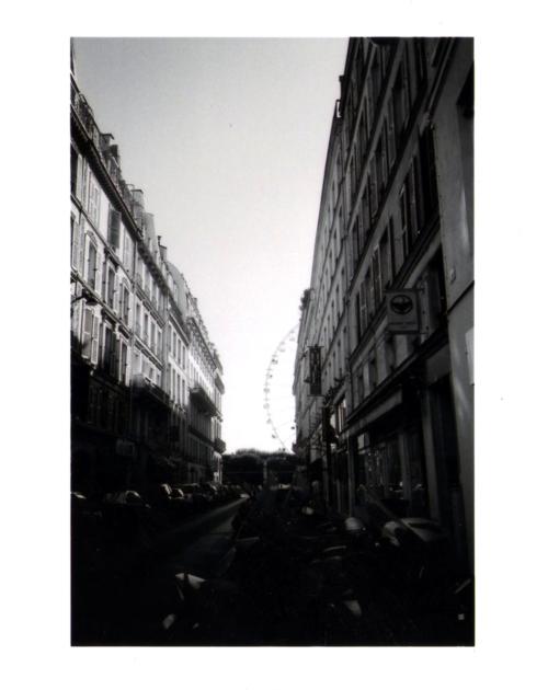 Les Rues 08