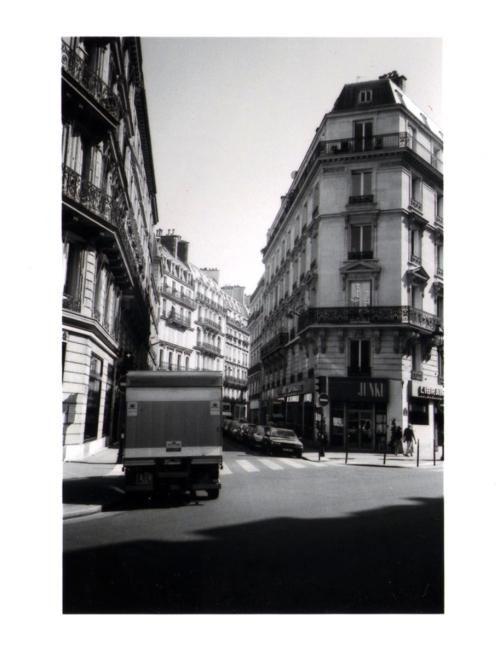 Les Rues 09