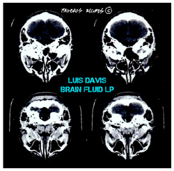 Brain fluid_Front mini
