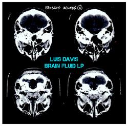 Brain fluid_Front mini