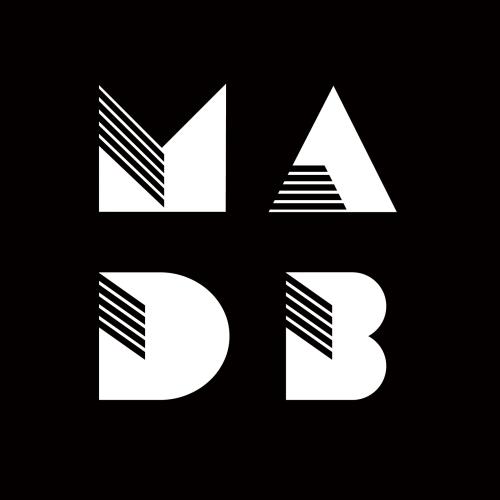 Mad Bros